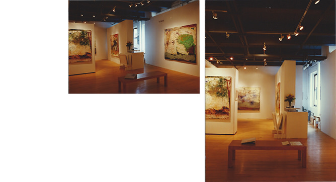 Bromfield Gallery